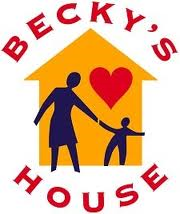 Beckys-House