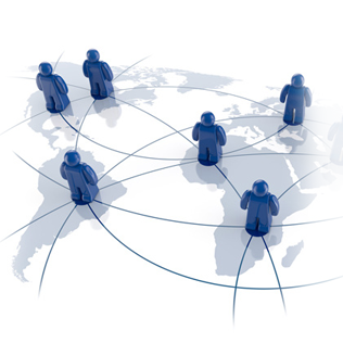 Global Networking Community