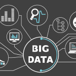 Big Data – Redefining Care for Better Outcomes