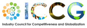 ICCG USA Logo